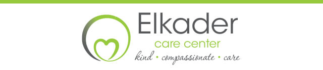 Elkader Care Center and Kingston Court Assisted Living